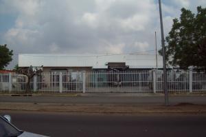 Local Comercial En Venta En Municipio San Francisco, San Francisco, Venezuela, VE RAH: 15-10910