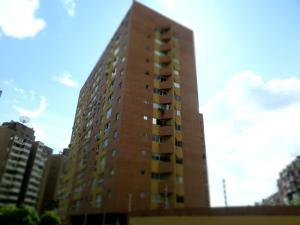Apartamento En Venta En Caracas, Colinas De Santa Monica, Venezuela, VE RAH: 15-11628