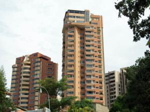 Apartamento En Venta En Valencia, El Bosque, Venezuela, VE RAH: 15-11566