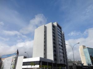 Oficina En Venta En Caracas, Macaracuay, Venezuela, VE RAH: 15-11609