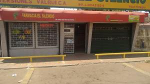 Casa En Venta En Municipio San Francisco, El Soler, Venezuela, VE RAH: 15-11638
