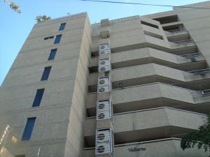 Apartamento En Ventaen Catia La Mar, Playa Grande, Venezuela, VE RAH: 15-11806