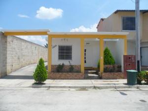 Casa En Venta En Cagua, El Bosque, Venezuela, VE RAH: 15-11661