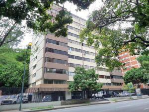 Oficina En Venta En Caracas, Chuao, Venezuela, VE RAH: 15-11677