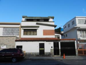 Casa En Venta En Caracas, La California Norte, Venezuela, VE RAH: 15-12191