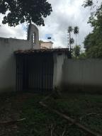 Casa En Venta En Caracas, La Floresta, Venezuela, VE RAH: 15-11822