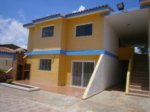 Apartamento En Venta En Chichiriviche, Flamingo, Venezuela, VE RAH: 15-11726