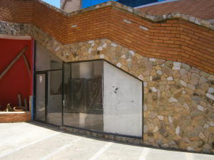 Local Comercial En Venta En Chichiriviche, Flamingo, Venezuela, VE RAH: 15-11731