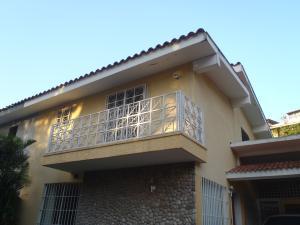 Casa En Venta En Caracas, Colinas De Los Ruices, Venezuela, VE RAH: 15-11241