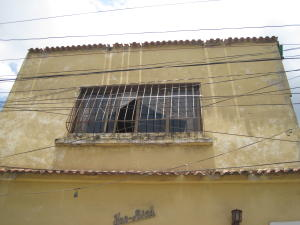 Casa En Venta En Caracas, San Martin, Venezuela, VE RAH: 15-11752