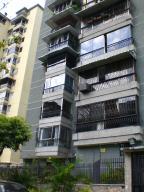 Apartamento En Venta En Caracas, El Cafetal, Venezuela, VE RAH: 15-11770