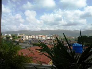 Casa En Venta En Cua, Villa Falcon, Venezuela, VE RAH: 15-11878