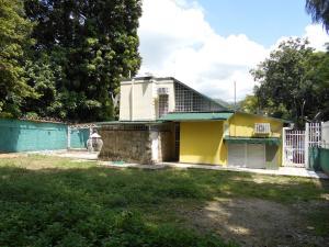Casa En Venta En Maracay, El Castaño, Venezuela, VE RAH: 15-11779