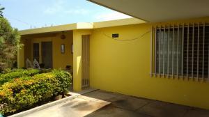 Casa En Venta En Maracaibo, La Victoria, Venezuela, VE RAH: 15-11157