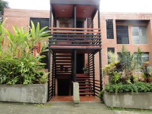 Townhouse En Ventaen Caracas, La Union, Venezuela, VE RAH: 15-11861