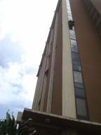 Oficina En Venta En Caracas, La Urbina, Venezuela, VE RAH: 15-11836