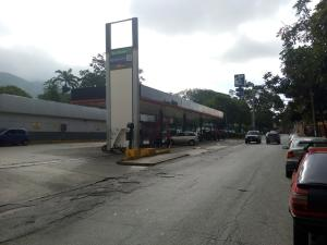 Terreno En Venta En Caracas, Los Dos Caminos, Venezuela, VE RAH: 15-11858