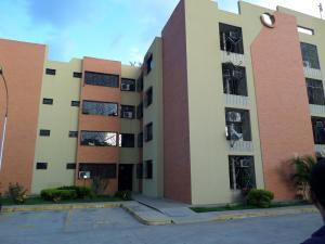 Apartamento En Venta En Maracay, Narayola Dos, Venezuela, VE RAH: 15-11845