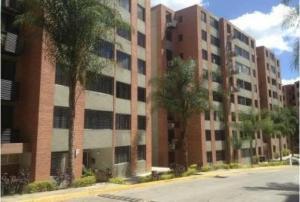 Apartamento En Venta En Caracas, El Hatillo, Venezuela, VE RAH: 15-12017