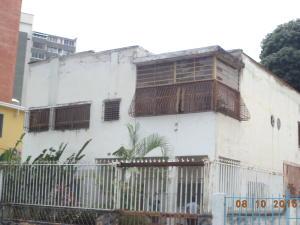 Casa En Venta En Caracas, Parroquia San Jose, Venezuela, VE RAH: 15-11868