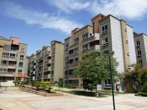 Apartamento En Venta En Municipio San Diego, Los Jarales, Venezuela, VE RAH: 15-11876