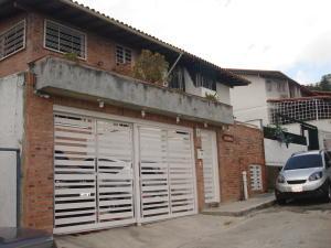 Casa En Venta En Caracas, Alto Prado, Venezuela, VE RAH: 15-11887