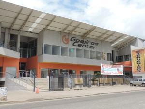 Local Comercial En Venta En Valencia, Santa Rosa, Venezuela, VE RAH: 15-11891