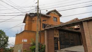 Casa En Venta En Caracas, La Union, Venezuela, VE RAH: 15-11911