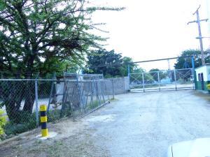 Terreno En Venta En Guacara, Centro, Venezuela, VE RAH: 15-11919