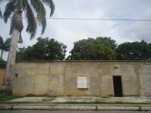 Casa En Venta En Chivacoa, Bruzual, Venezuela, VE RAH: 15-11921