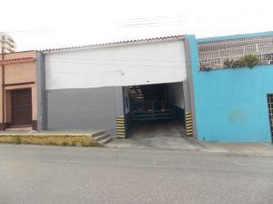 Galpon - Deposito En Ventaen Caracas, Guaicaipuro, Venezuela, VE RAH: 15-12252