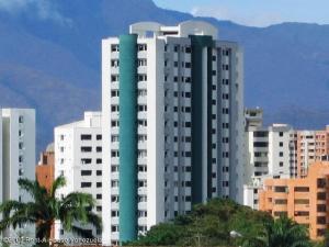 Apartamento En Venta En Valencia, Los Mangos, Venezuela, VE RAH: 15-11950