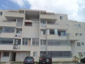 Apartamento En Venta En Caracas, Bosques De La Lagunita, Venezuela, VE RAH: 15-11949