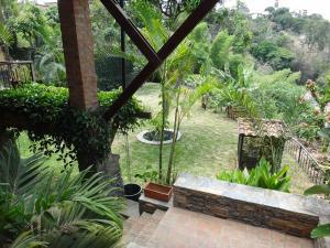 Casa En Alquiler En Caracas, Charallavito, Venezuela, VE RAH: 15-11962