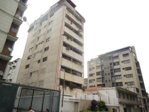 Apartamento En Venta En Caracas, Las Delicias De Sabana Grande, Venezuela, VE RAH: 15-11973