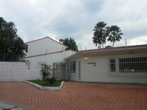 Casa En Venta En Caracas, Cerro Verde, Venezuela, VE RAH: 15-11983