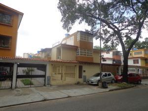 Casa En Venta En Valencia, Prebo I, Venezuela, VE RAH: 15-11989