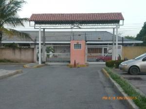 Casa En Venta En Guatire, El Ingenio, Venezuela, VE RAH: 15-11995