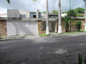 Casa En Alquiler En Caracas, El Cafetal, Venezuela, VE RAH: 15-12005
