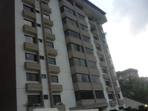 Apartamento En Ventaen San Antonio De Los Altos, Las Minas, Venezuela, VE RAH: 15-12027