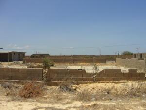 Terreno En Ventaen Punto Fijo, Puerta Maraven, Venezuela, VE RAH: 15-13363