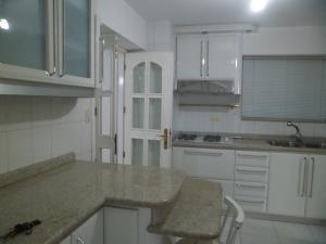 Apartamento En Venta En Caracas - Terrazas del Club Hipico Código FLEX: 15-12039 No.5