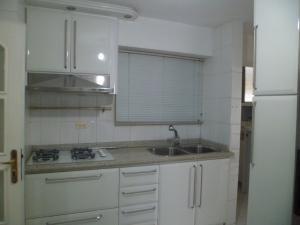 Apartamento En Venta En Caracas - Terrazas del Club Hipico Código FLEX: 15-12039 No.4