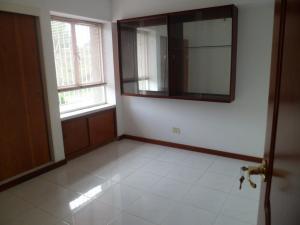 Apartamento En Venta En Caracas - Terrazas del Club Hipico Código FLEX: 15-12039 No.6