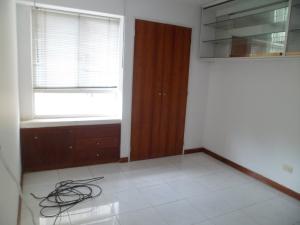 Apartamento En Venta En Caracas - Terrazas del Club Hipico Código FLEX: 15-12039 No.7