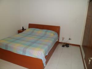 Apartamento En Venta En Caracas - Terrazas del Club Hipico Código FLEX: 15-12039 No.8
