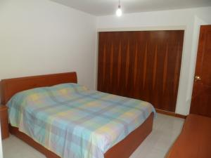 Apartamento En Venta En Caracas - Terrazas del Club Hipico Código FLEX: 15-12039 No.9