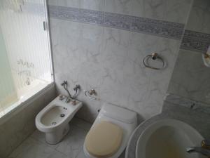 Apartamento En Venta En Caracas - Terrazas del Club Hipico Código FLEX: 15-12039 No.11