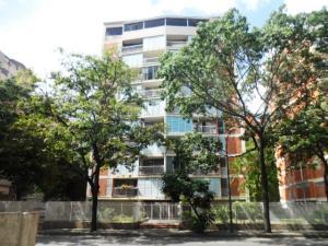 Apartamento En Venta En Caracas, Chuao, Venezuela, VE RAH: 15-12113