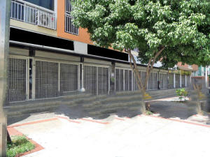 Local Comercial En Ventaen Caracas, Las Acacias, Venezuela, VE RAH: 15-12058